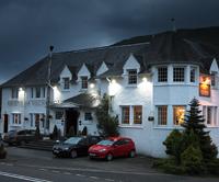 Clachaig Inn Best Rooms